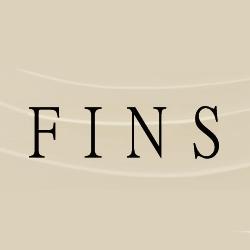 img-fins-logo