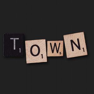 img-logo-town